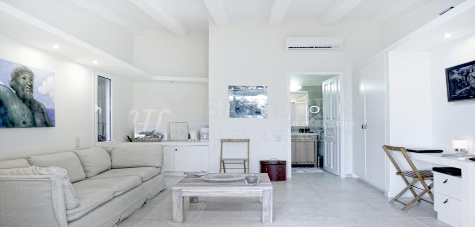 for_rent_house_600_square_meters_sea_view_porto_heli_greece (47)1