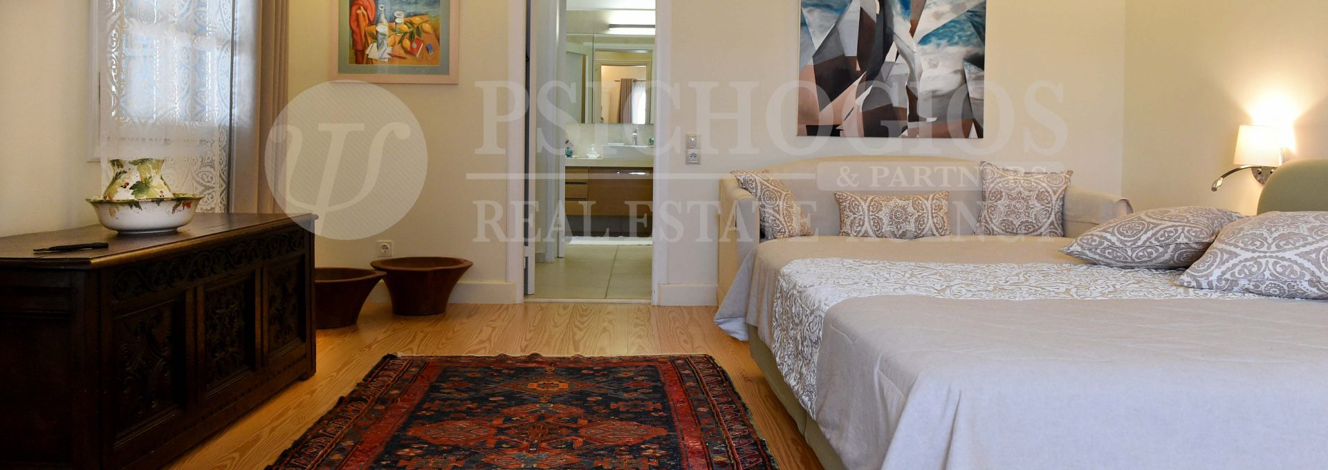 for_rent_house_600_square_meters_sea_view_porto_heli_greece (52)