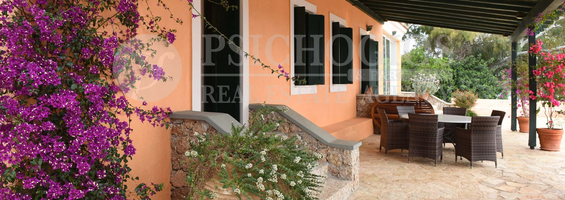 for_rent_house_600_square_meters_sea_view_porto_heli_greece (69)