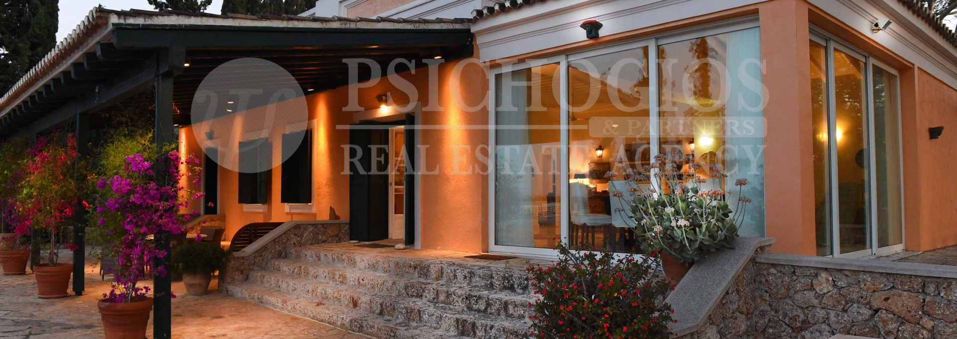 for_rent_house_600_square_meters_sea_view_porto_heli_greece (96)