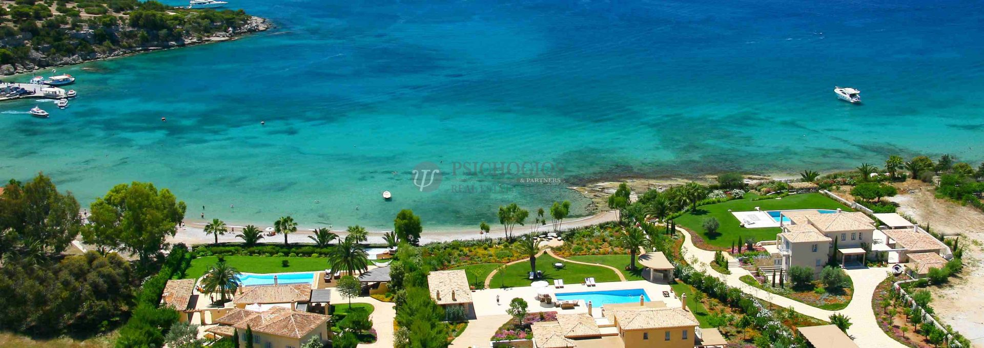 for_rent_villa_540_square_meters_swimming_pool_on_the_beach_Costa_Greece (1)