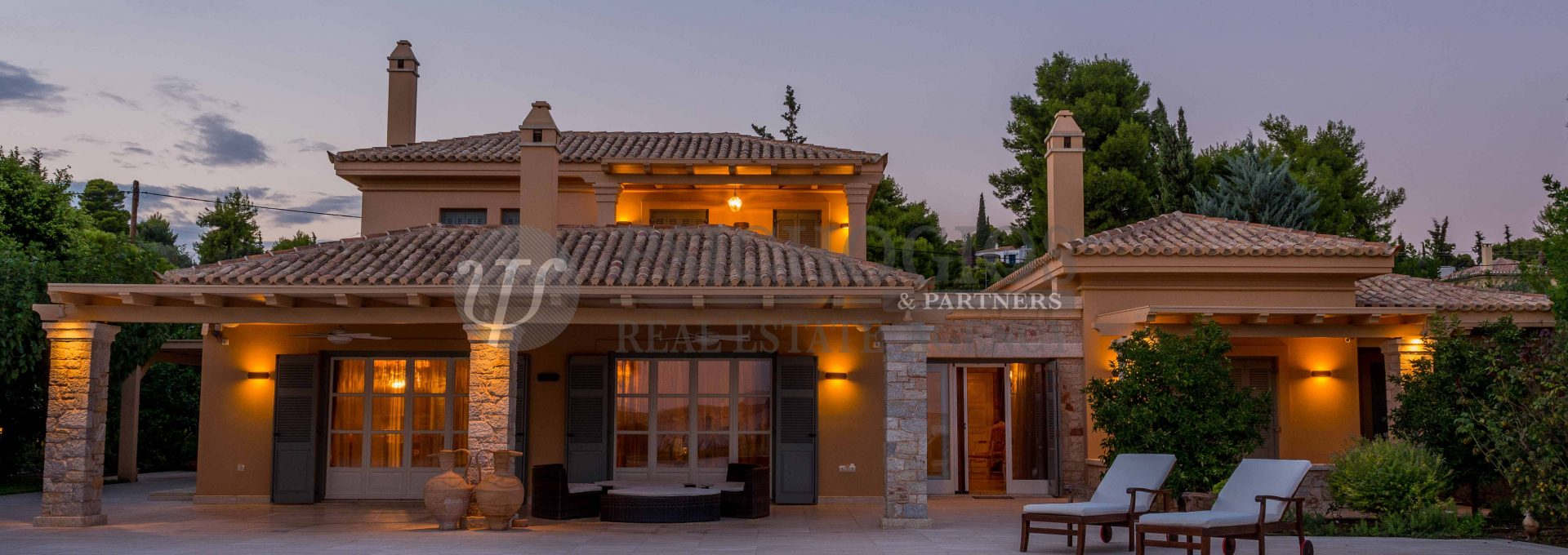 for_rent_villa_540_square_meters_swimming_pool_on_the_beach_Costa_Greece (35)