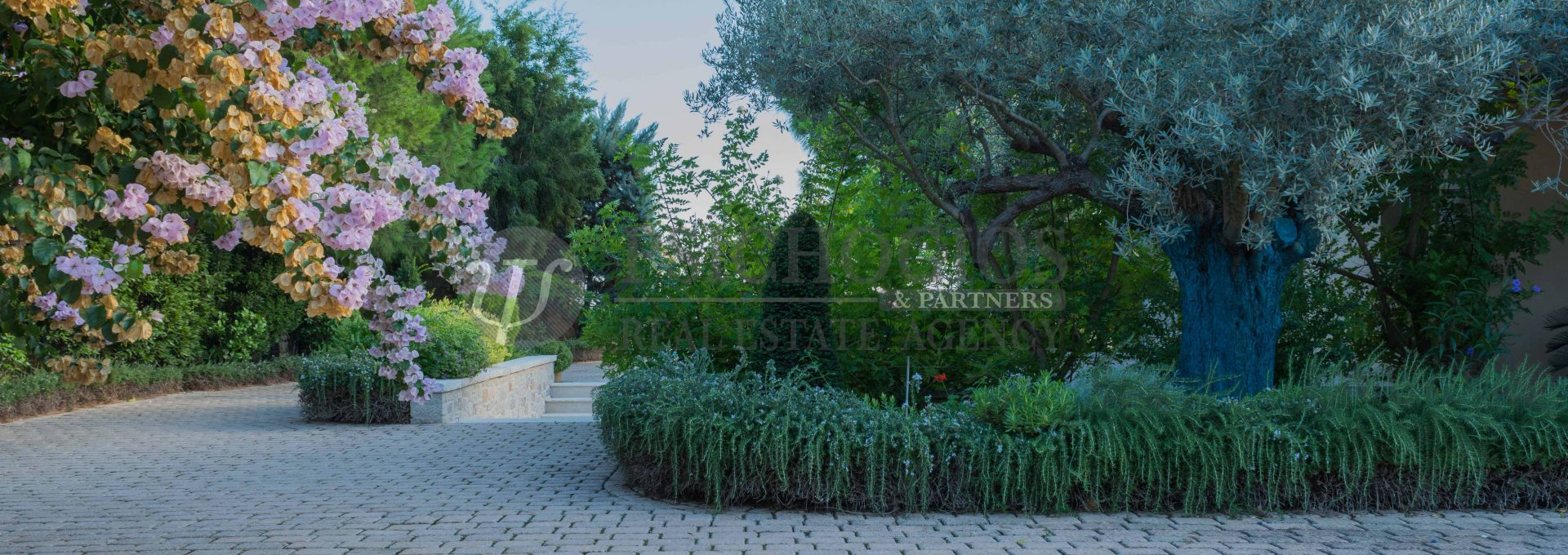 for_rent_villa_540_square_meters_swimming_pool_on_the_beach_Costa_Greece (4)