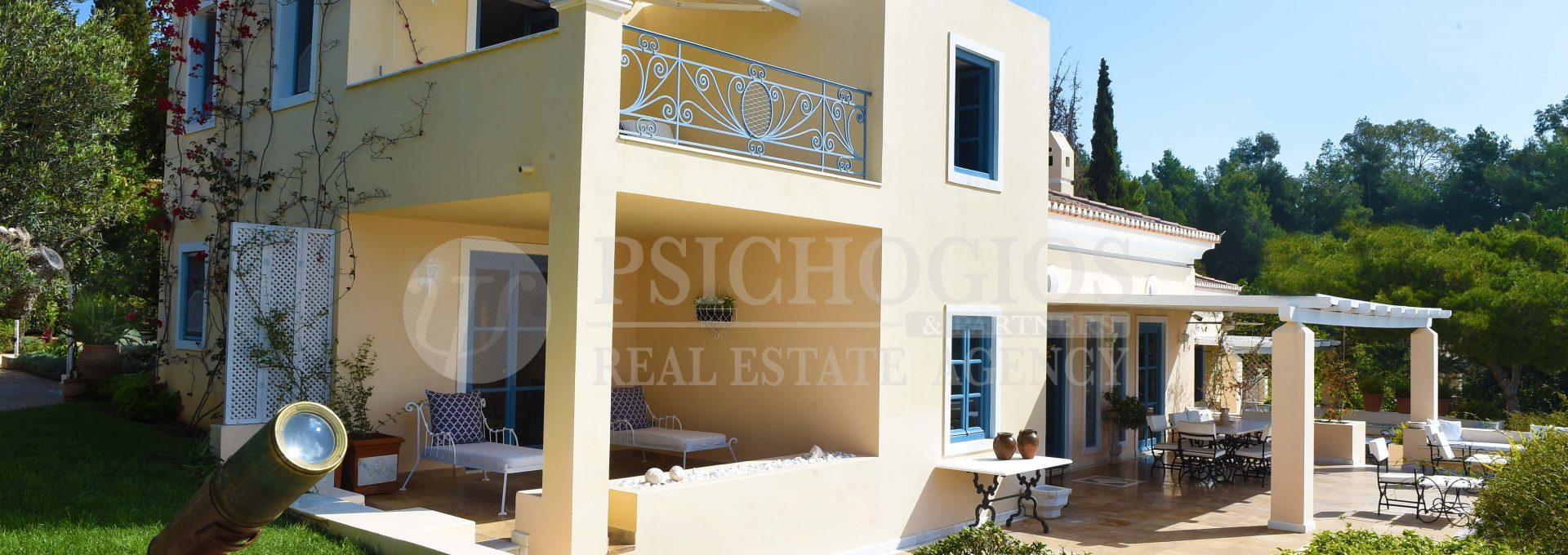 for_rent_villa_view_spetses (1)