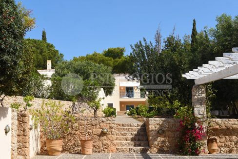 for_rent_villa_view_spetses (14)