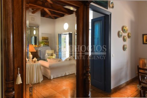 for_rent_villa_view_spetses (20)