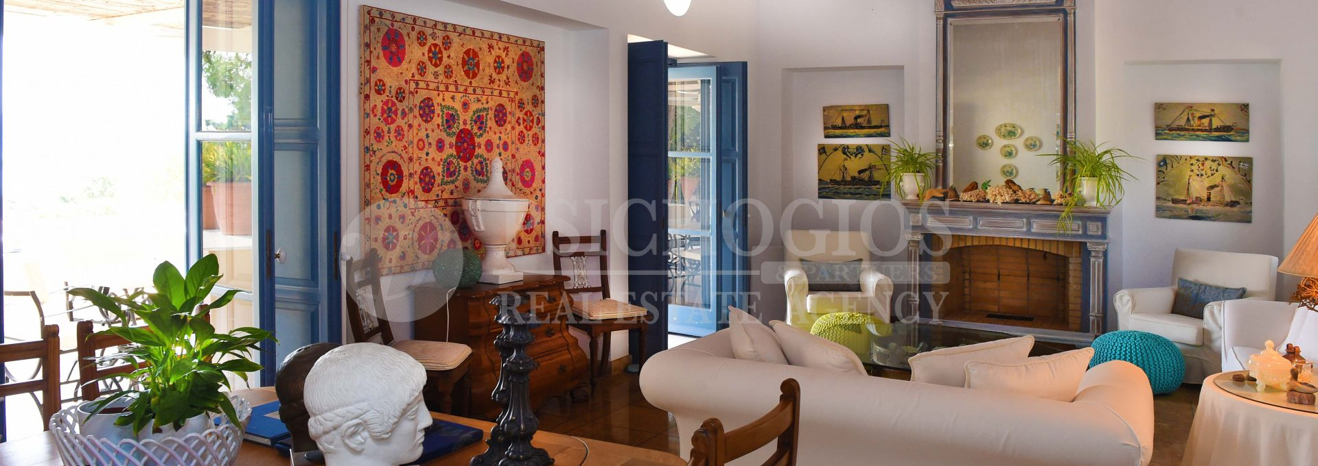 for_rent_villa_view_spetses (21)