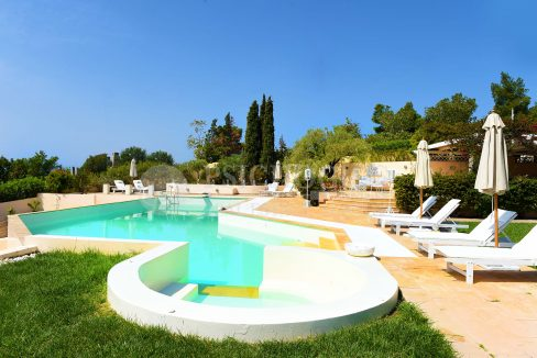 for_rent_villa_view_spetses (24)