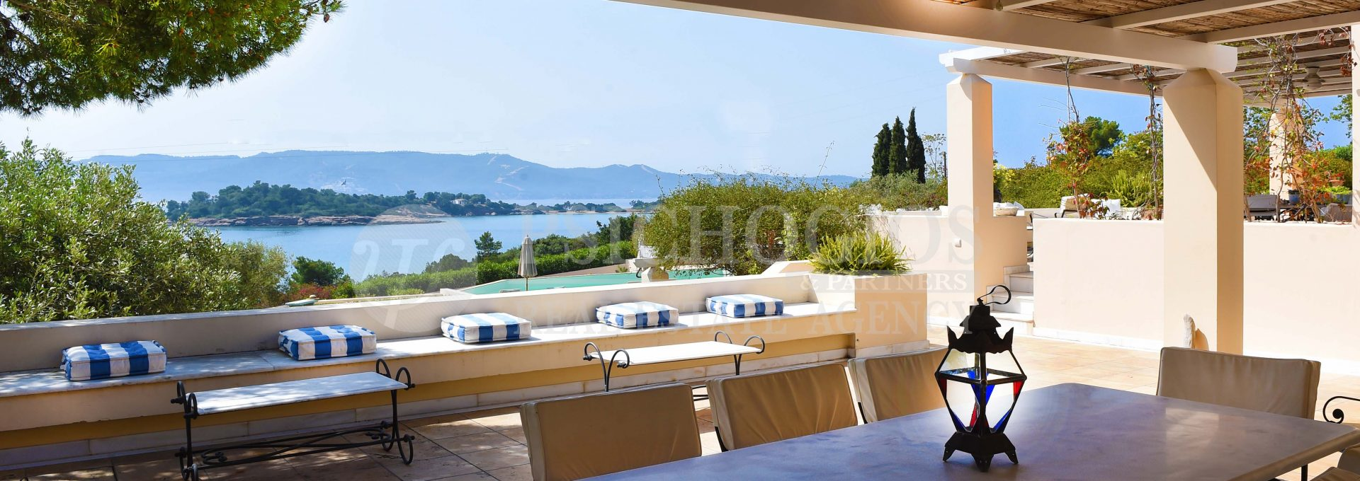 for_rent_villa_view_spetses (26)