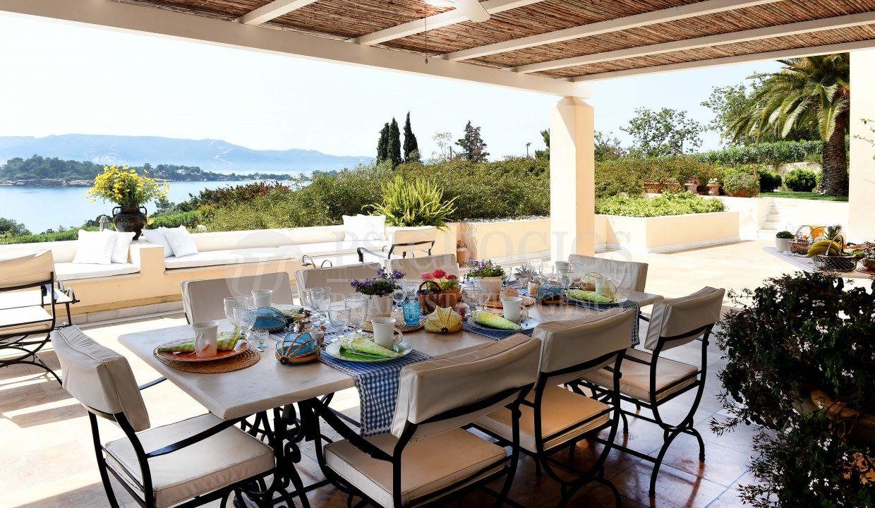 for_rent_villa_view_spetses (30)