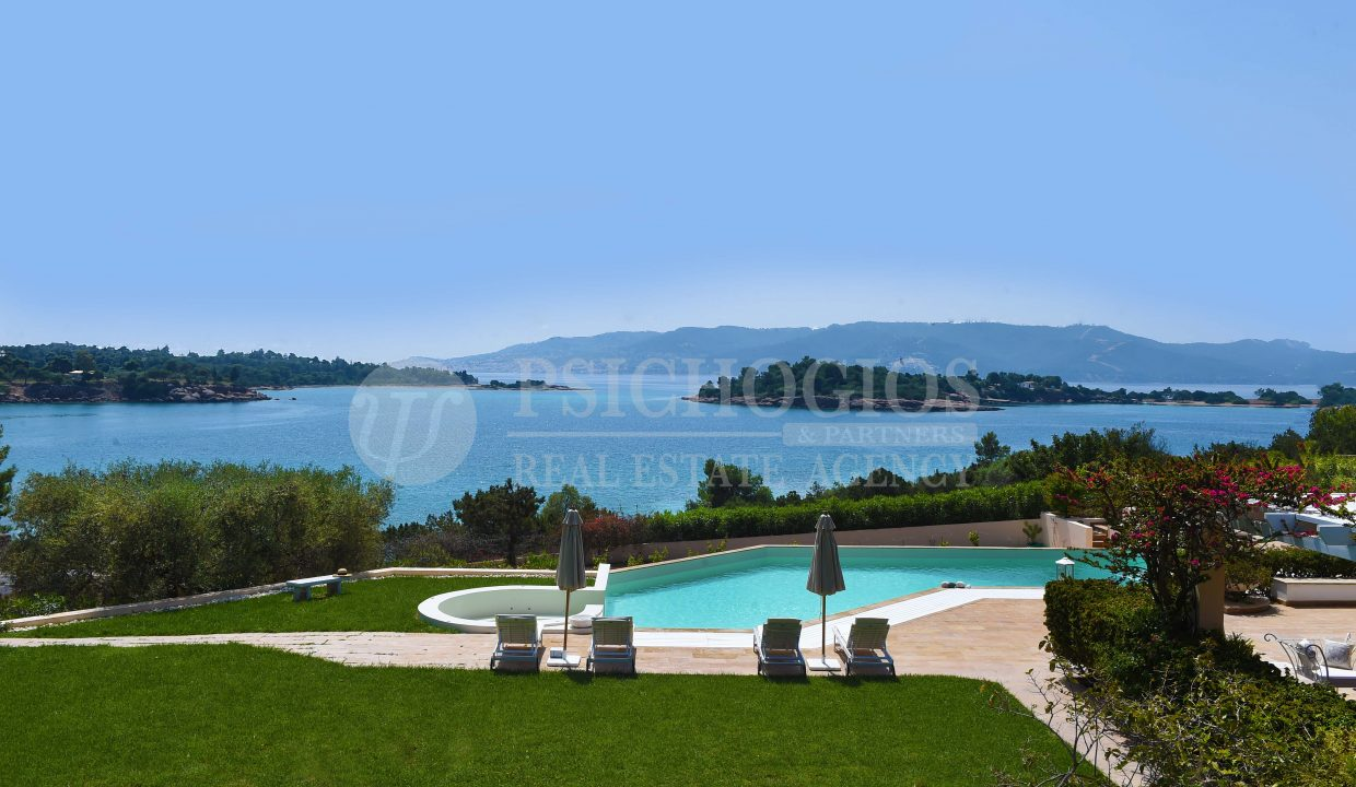 for_rent_villa_view_spetses (33)