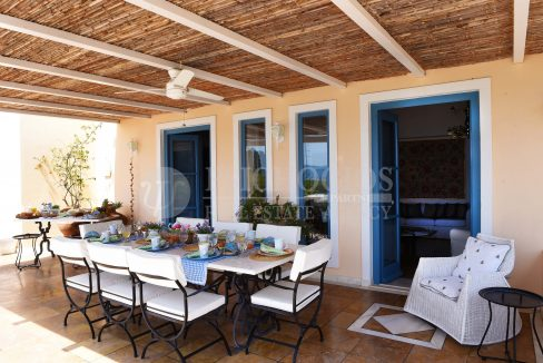 for_rent_villa_view_spetses (35)