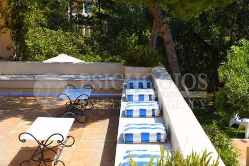 for_rent_villa_view_spetses (36)