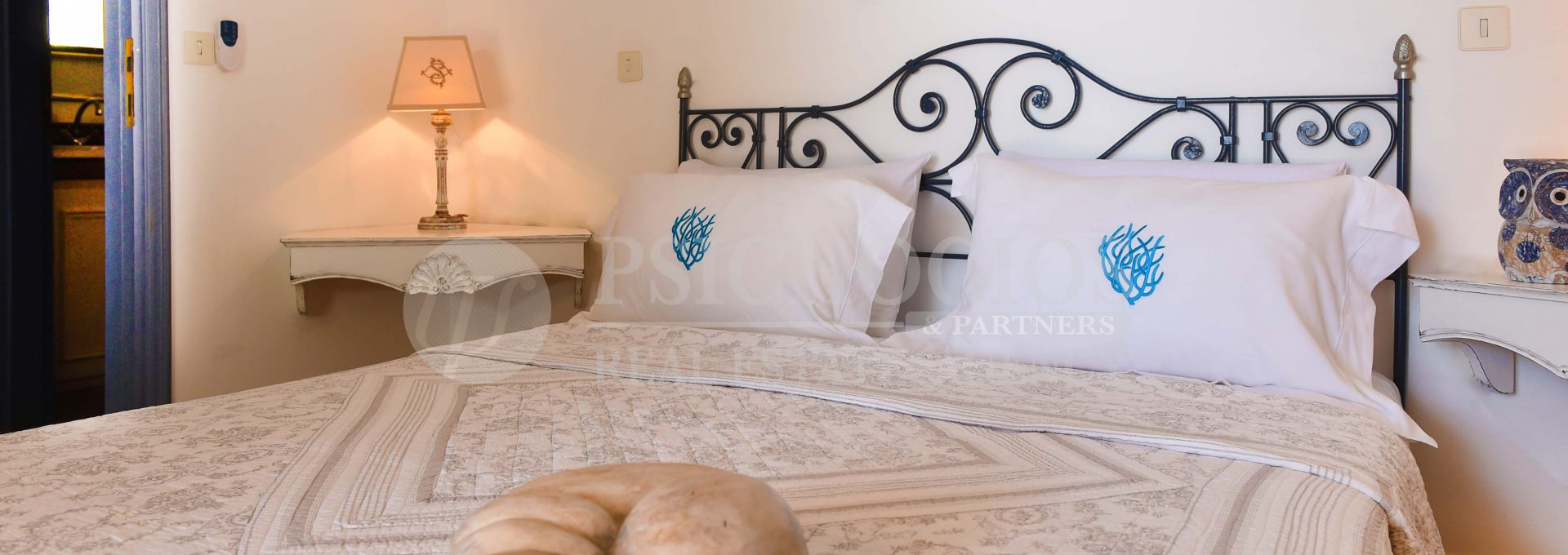 for_rent_villa_view_spetses (37)