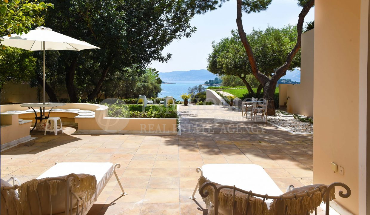 for_rent_villa_view_spetses (38)