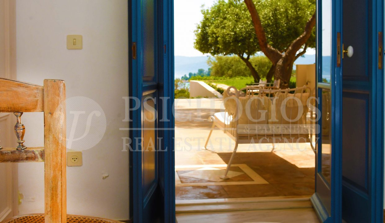 for_rent_villa_view_spetses (39)