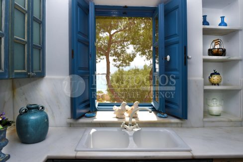 for_rent_villa_view_spetses (43)