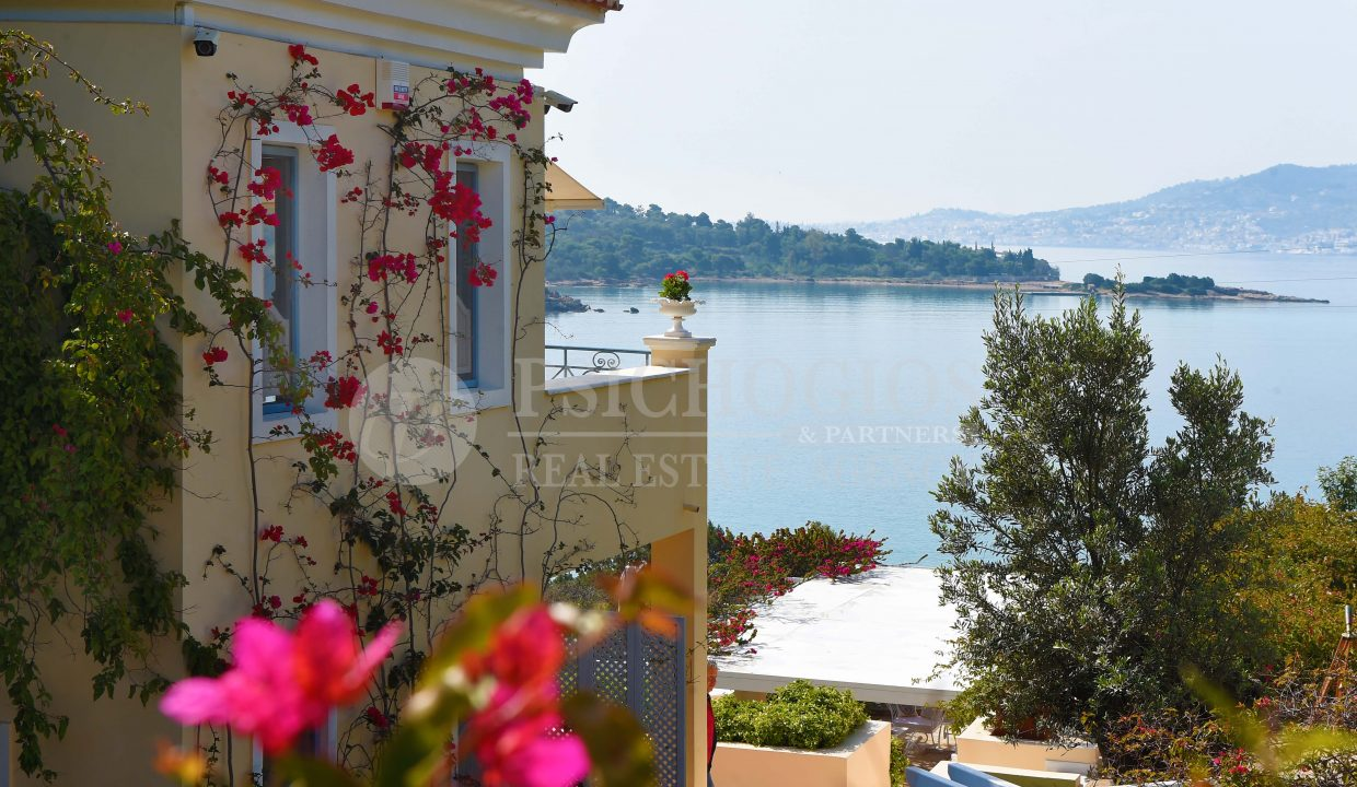 for_rent_villa_view_spetses (5)
