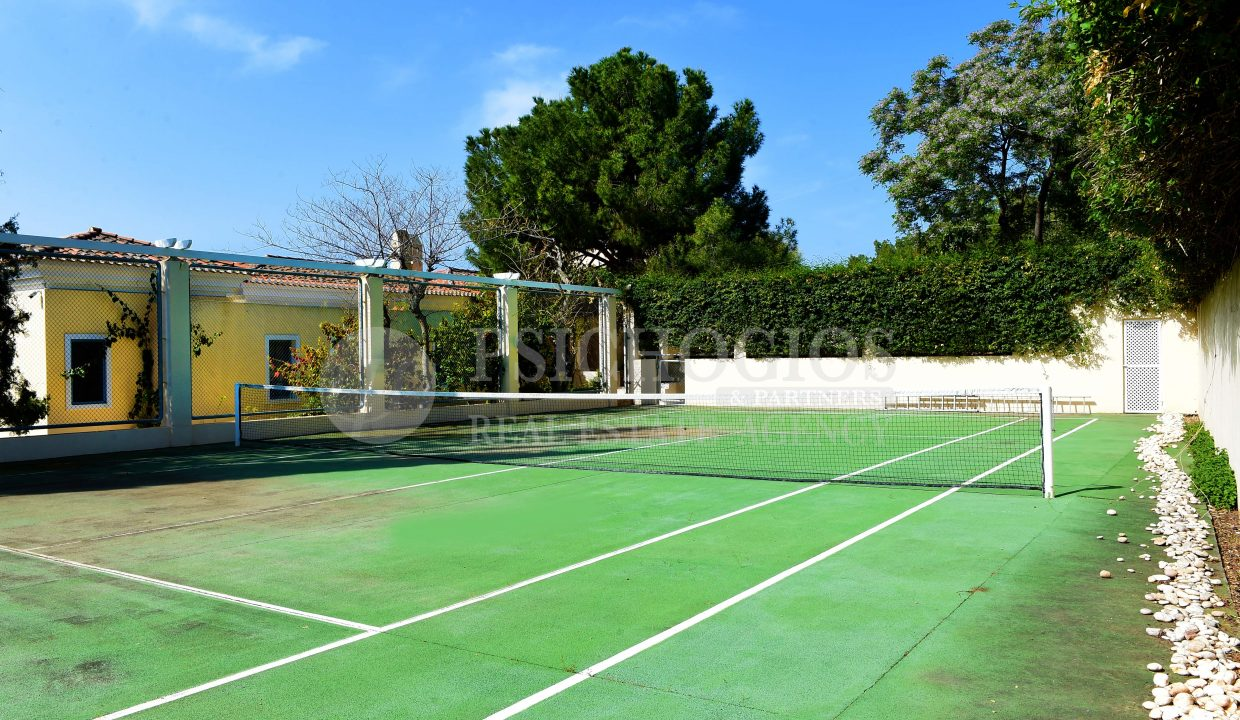 for_rent_villa_view_spetses (8)