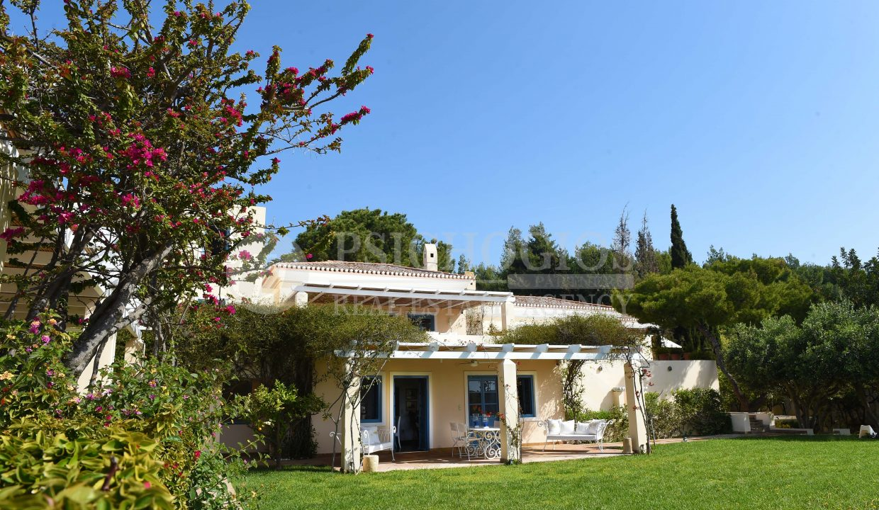 for_rent_villa_view_spetses (9)