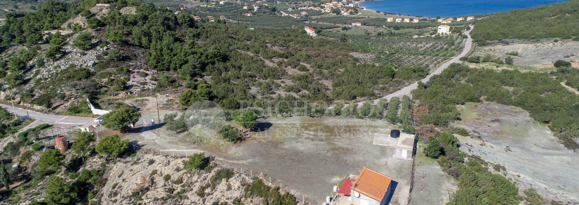 for_sale_plot_4000_square_meters_with_house_sea_view_ermioni_greece (5)