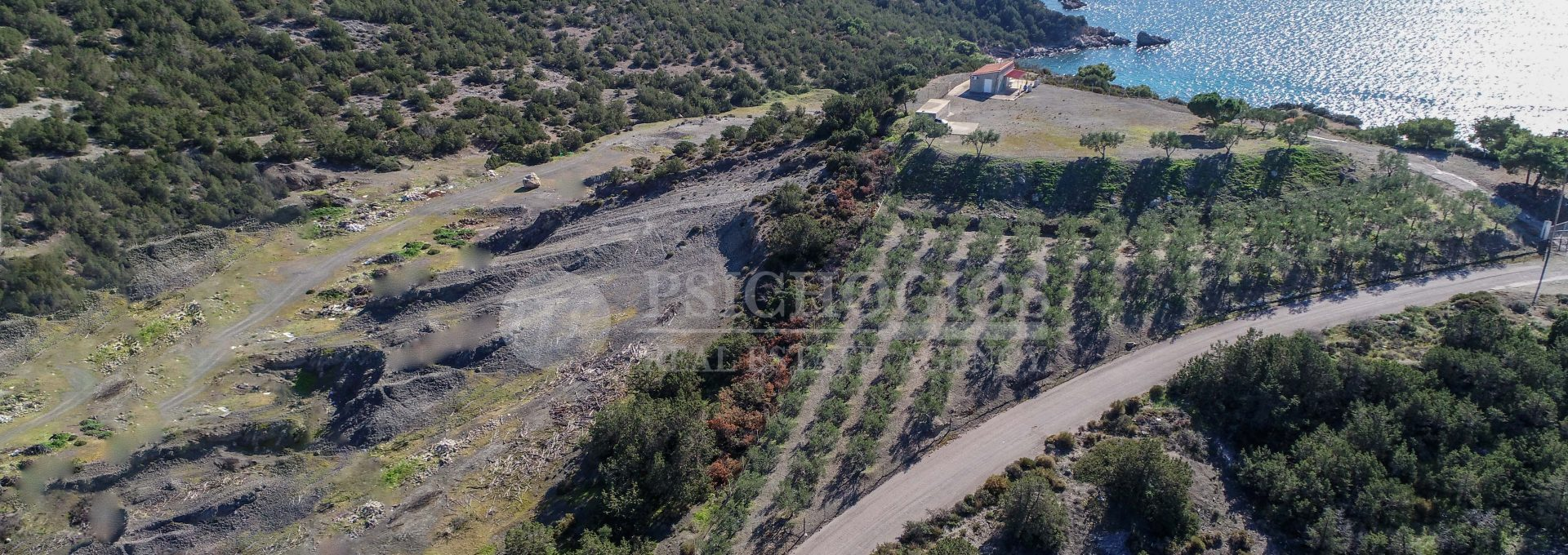 for_sale_plot_4000_square_meters_with_house_sea_view_ermioni_greece (7)