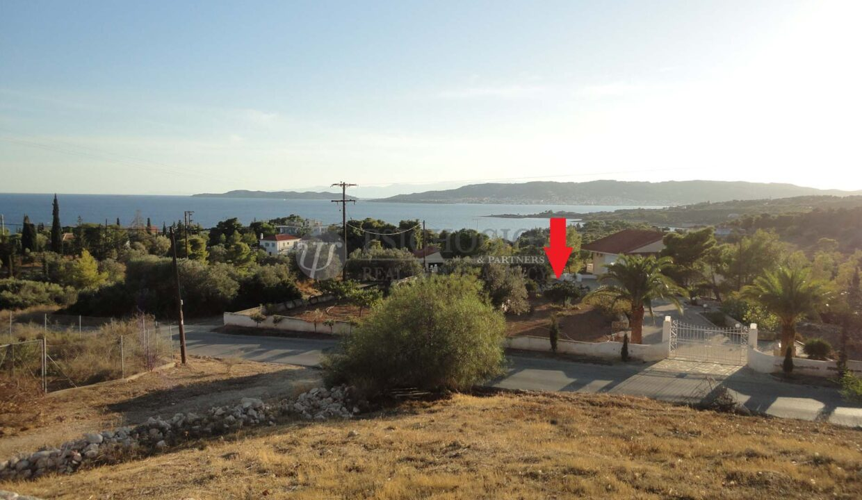 for_sale_house_120_square_meters_3_bedrooms_amazing_view_Agios_Amilianos_Greece (1)