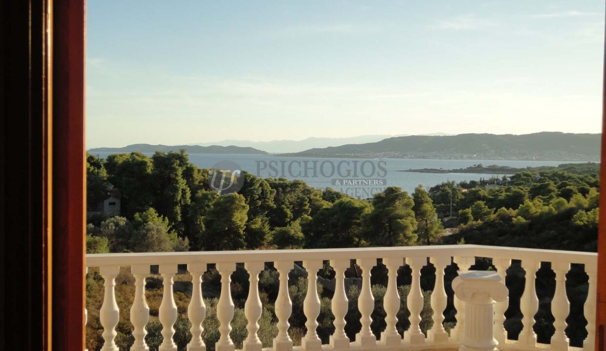for_sale_house_120_square_meters_3_bedrooms_amazing_view_Agios_Amilianos_Greece (10)