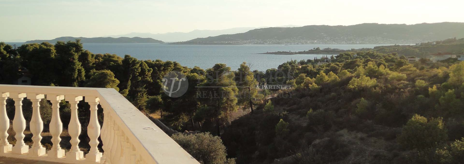for_sale_house_120_square_meters_3_bedrooms_amazing_view_Agios_Amilianos_Greece (12)