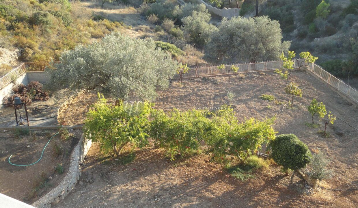 for_sale_house_120_square_meters_3_bedrooms_amazing_view_Agios_Amilianos_Greece (13)
