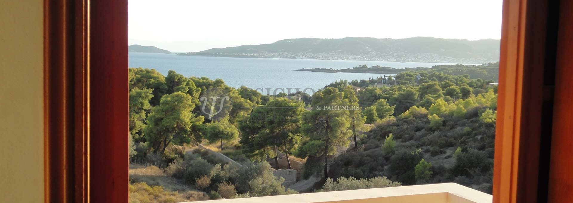 for_sale_house_120_square_meters_3_bedrooms_amazing_view_Agios_Amilianos_Greece (16)