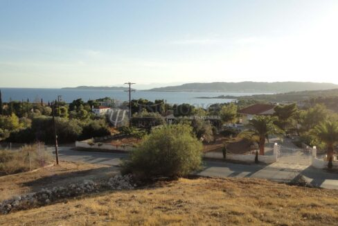 for_sale_house_120_square_meters_3_bedrooms_amazing_view_Agios_Amilianos_Greece (2)