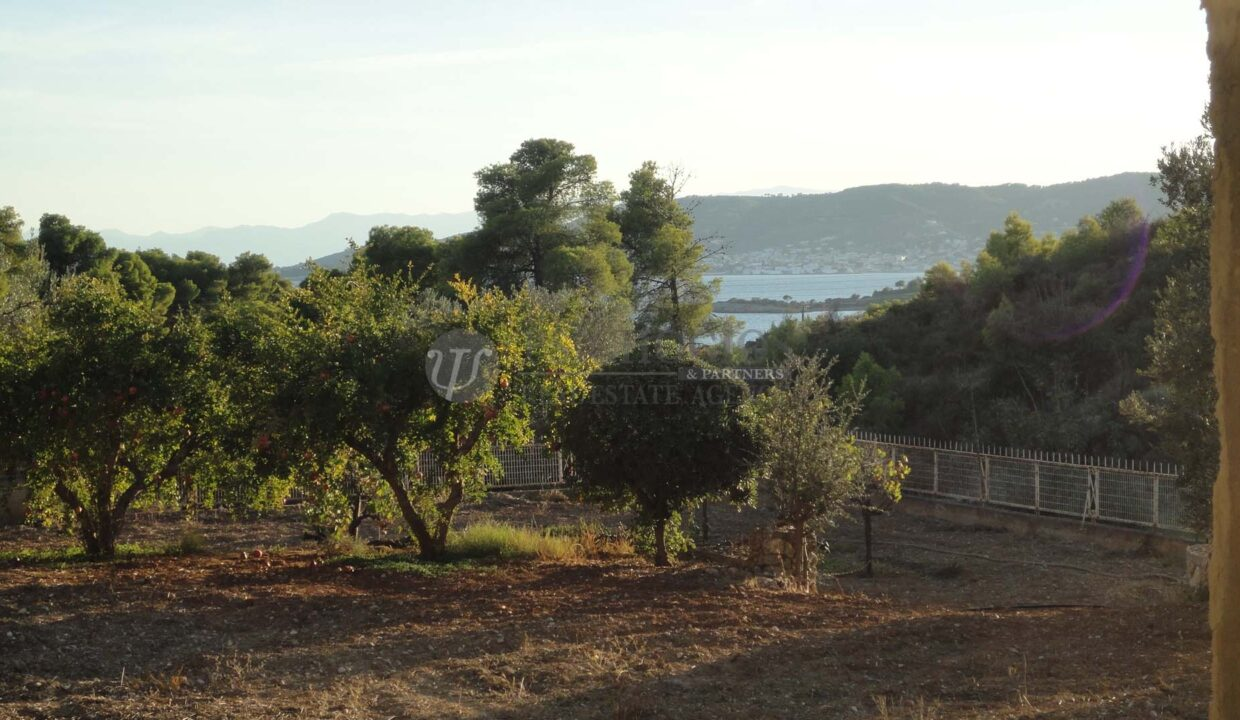 for_sale_house_120_square_meters_3_bedrooms_amazing_view_Agios_Amilianos_Greece (23)