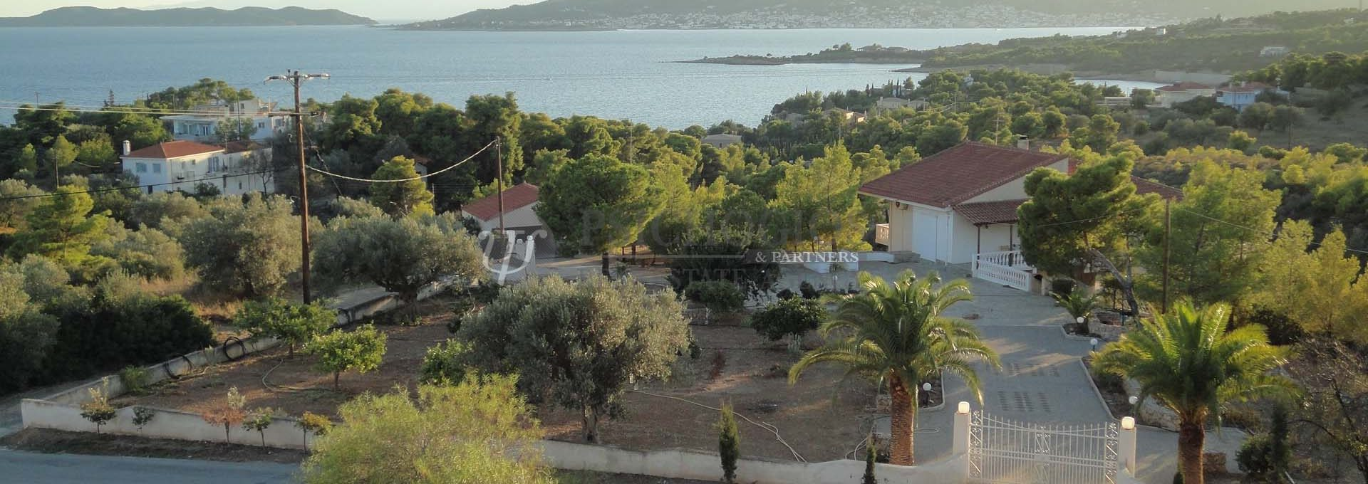 for_sale_house_120_square_meters_3_bedrooms_amazing_view_Agios_Amilianos_Greece (32)