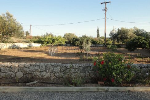 for_sale_house_120_square_meters_3_bedrooms_amazing_view_Agios_Amilianos_Greece (5)