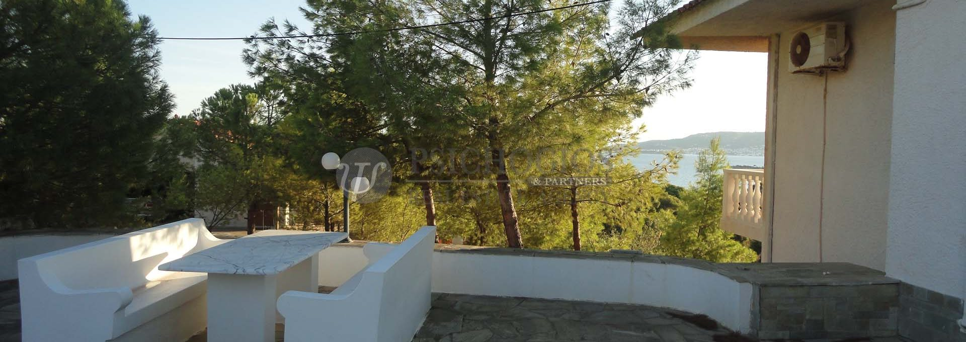 for_sale_house_120_square_meters_3_bedrooms_amazing_view_Agios_Amilianos_Greece (6)