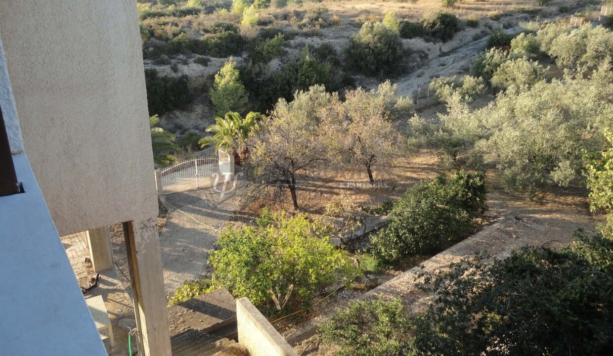 for_sale_house_120_square_meters_3_bedrooms_amazing_view_Agios_Amilianos_Greece (8)