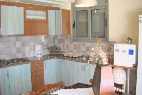 for_sale_house_160_sq.m._plot_1000_sq.m (19)