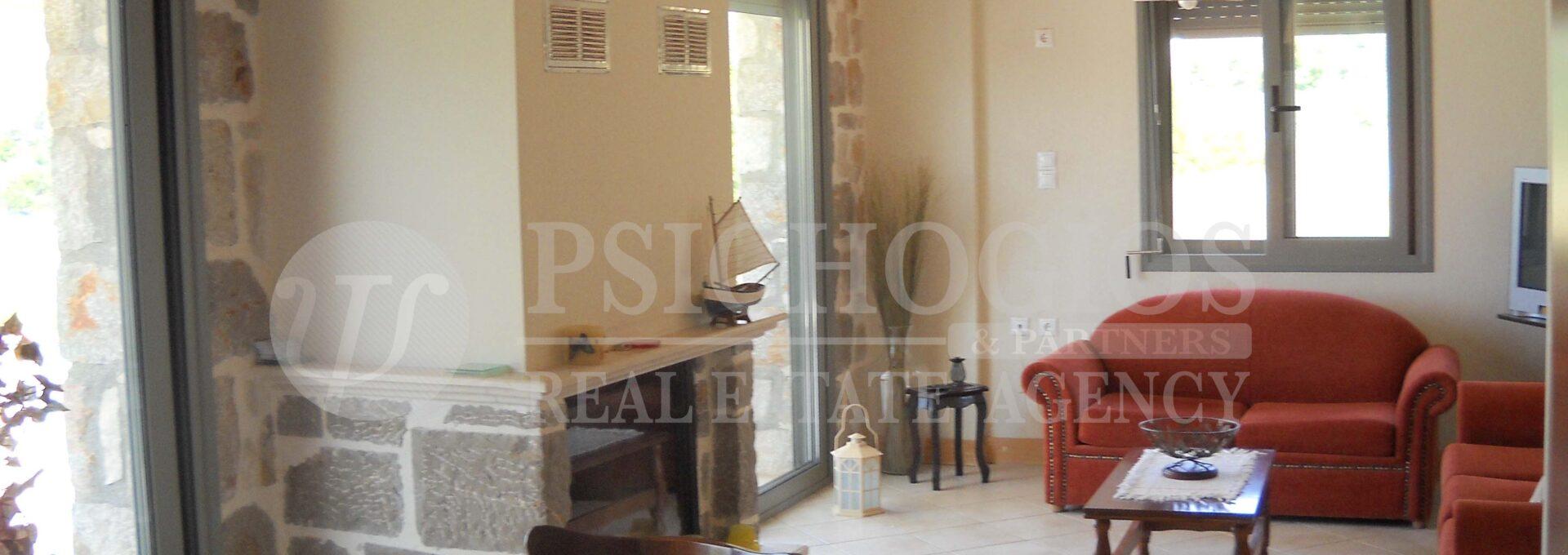 for_sale_house_160_sq.m._plot_1000_sq.m (21)