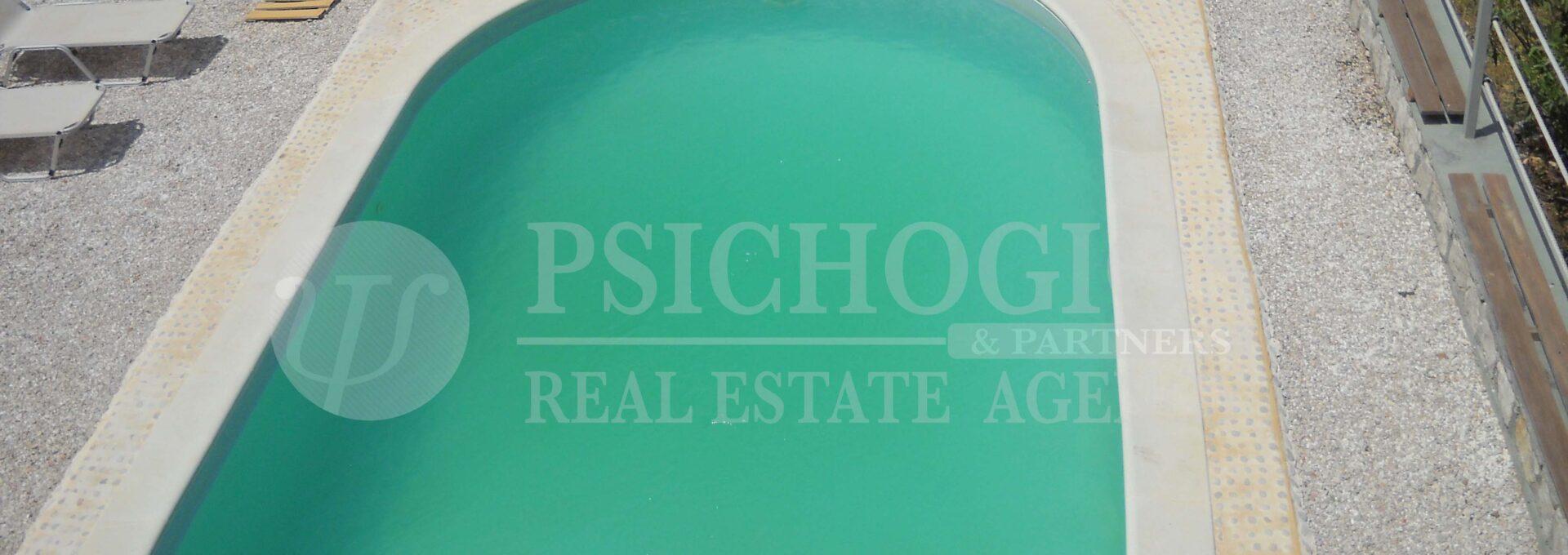 for_sale_house_160_sq.m._plot_1000_sq.m (35)