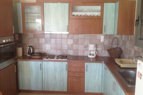 for_sale_house_160_sq.m._plot_1000_sq.m (43)