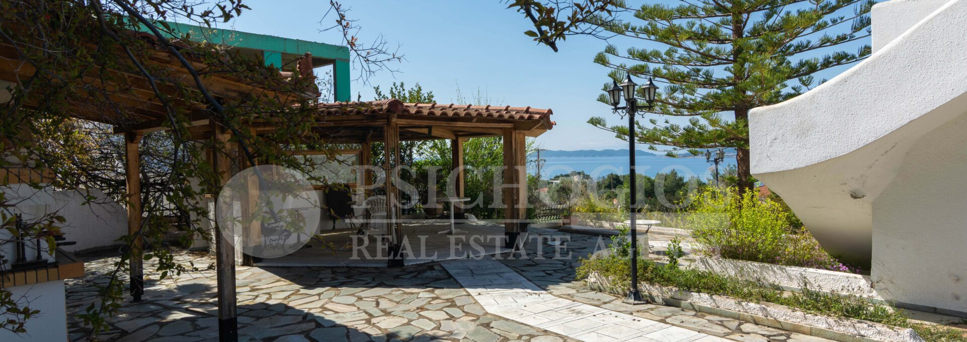 for_sale_house_160_square_meters_plot_1000_sq.m_agios_aimilianos_greece (16)