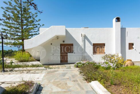 for_sale_house_160_square_meters_plot_1000_sq.m_agios_aimilianos_greece (18)