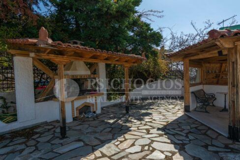 for_sale_house_160_square_meters_plot_1000_sq.m_agios_aimilianos_greece (20)