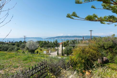 for_sale_house_160_square_meters_plot_1000_sq.m_agios_aimilianos_greece (21)