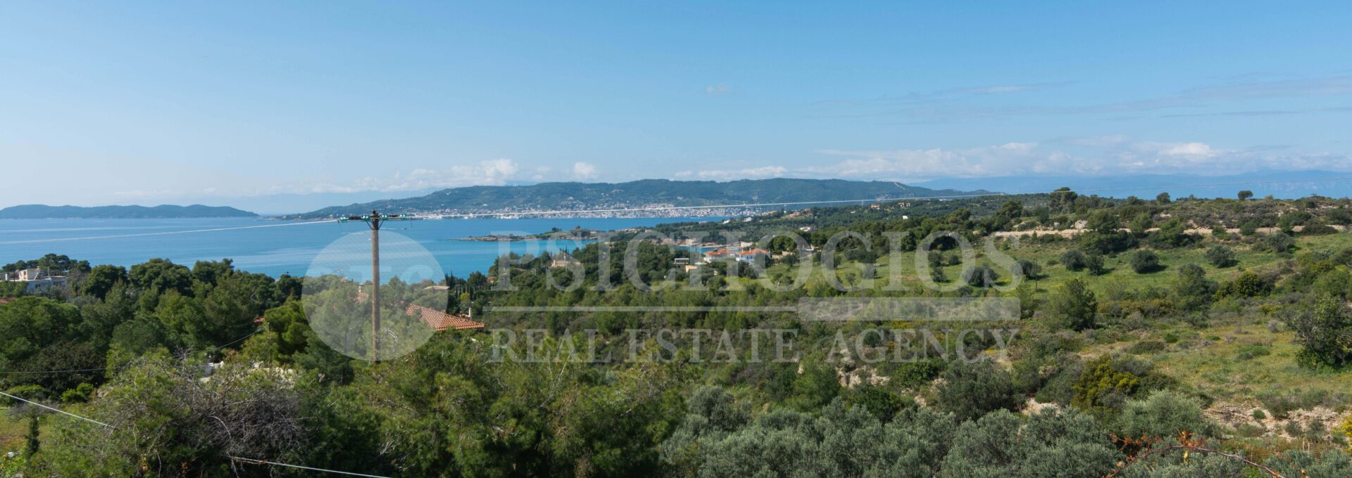for_sale_house_160_square_meters_plot_1000_sq.m_agios_aimilianos_greece (24)