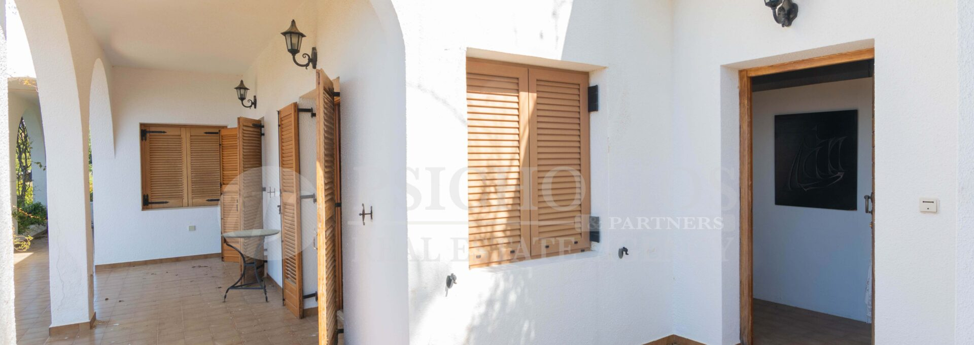 for_sale_house_160_square_meters_plot_1000_sq.m_agios_aimilianos_greece (30)