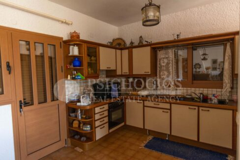 for_sale_house_160_square_meters_plot_1000_sq.m_agios_aimilianos_greece (34)