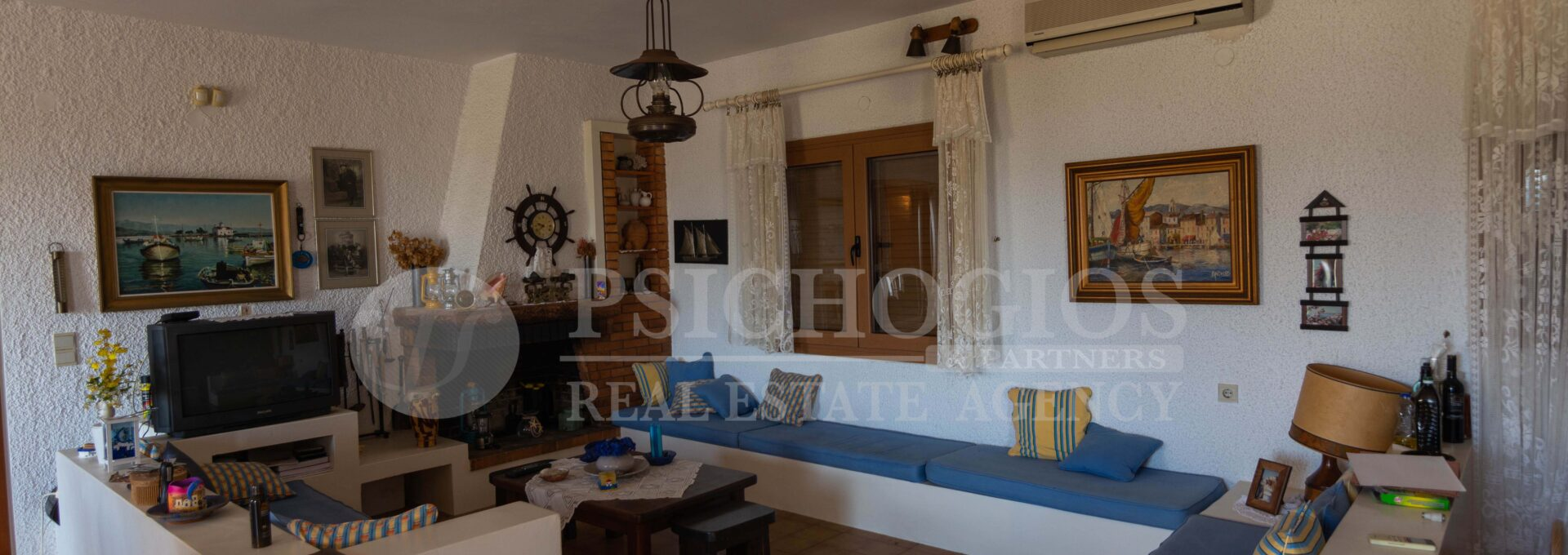 for_sale_house_160_square_meters_plot_1000_sq.m_agios_aimilianos_greece (35)