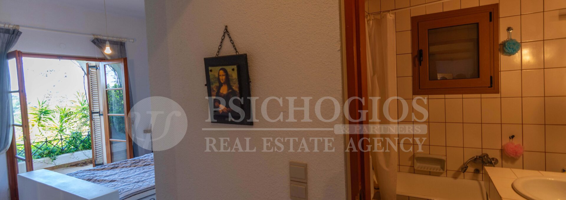 for_sale_house_160_square_meters_plot_1000_sq.m_agios_aimilianos_greece (36)